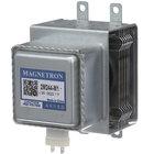 Panasonic 2M244-M1J1P Magnetron
