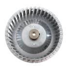 Lang 2U-71500-01 Blower Wheel