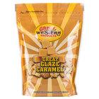 Popcorn Glaze
