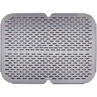 Advance Tabco K-610GF 20 inch x 28 inch Strainer Plate
