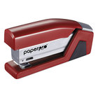 PaperPro 1511 inJOY 20 Sheet Red Compact Stapler