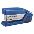 PaperPro 1512 inJOY 20 Sheet Blue Compact Stapler