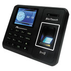 Acroprint 010276000 BioTouch Time Clock