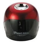 Westcott 15570 Ball Battery-Powered Electric Pencil Sharpener