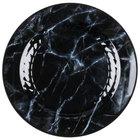 WNA Comet EMP10BK6QRY Textures Quarry Collection 10 1/4
