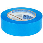 3M 2090-36A ScotchBlue™ 1 7/16 inch x 60 Yards Blue Painter's Tape