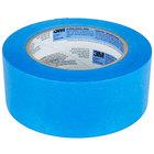3M 2090-48A ScotchBlue™ 1 7/8 inch x 60 Yards Blue Painter's Tape