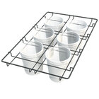 Insulated Food Pan Carrier Parts and Accessories