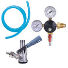Micro Matic PL-WTK-3 Pro Line Wine Tapping Kit