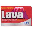 Lava Bar 5.75 oz. Pumice-Powered Hand Soap with Moisturizers