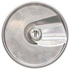 Hobart CCSLC-5/64 5/64 inch Slicing Plate