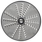 Hobart CCSHRD-7/32 7/32 inch Shredder Plate