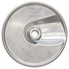 Hobart CCSLC-5/32 5/32 inch Slicing Plate