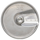 Hobart CCSLC-7/32 7/32 inch Slicing Plate