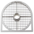 Hobart S40DICE-1/2LOW 1/2 inch Dicing Grid