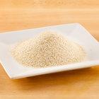 Regal Bulk Garlic Salt - 25 lb.