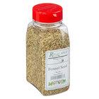 Regal Fennel Seed - 8 oz.