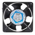 Avantco T140FAN Replacement Fan for T140 Conveyor Toaster