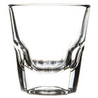 Anchor Hocking 90004 New Orleans 4.5 oz. Rocks / Old Fashioned Glass - 36/Case