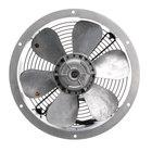 Meiko 9615004 Axial Ventilator