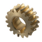 Globe CC1234 Hub Worm Gear Attachment