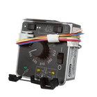 Pitco B2005302 Control Box, Assy Sst Bkup Sg