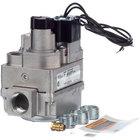Stero 0P-545796 Gas Valve