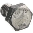 Stero 0P-674444 Fastener