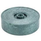 HS Inc. NHS1001 8 inch Jalapeno Polyethylene Tortilla Server - 12/Case