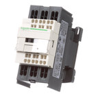 Convotherm 4030608 Contactor 3No+1Nc 240V 50-60H