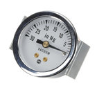 Accutemp AT-VG Vacuum Gauge