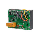 Pitco 60142502 Control Board, Temp 150-550f, 24v