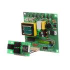 Globe X08160 Circuit Board