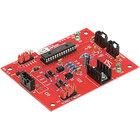Middleby Marshall 75341 Sensor Blwr Rot/Dir Sw(2 Mtr)