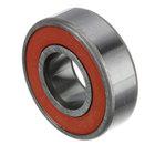 Univex S13000313 Bearing