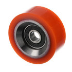 Speed Queen 70568201 Roller, Drum