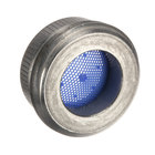Fisher 3982-9000 Hose Adapter
