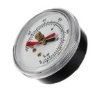 Everpure EV306818 Water Pressure Gauge