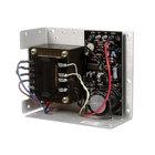 TurboChef HHC-6501 ASSY Power Supply, 24vdc, 2.4dc, 2.