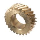 Globe 410030 Knife Gear - Brass