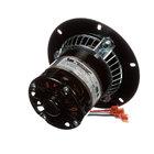BKI M0101 Blower Motor