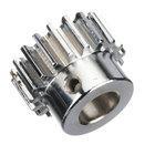 APW Wyott 85032 Motor Gear-