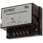 Groen NT1075 Thermostat- Hold 100-212 Degrees