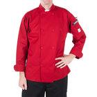 Mercer Culinary M60010RDL Millennia Unisex 44