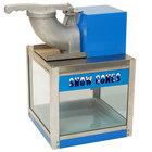 Benchmark USA 71000 Snow Bank Snow Cone Machine