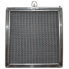 TurboChef HCT-4320 Heavy Duty Air Filter