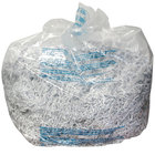 Swingline 1765015 30 Gallon Shredder Bag - 25/Box