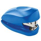 Swingline 79172 TOT 12 Sheet Blue Mini Stapler