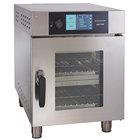 Alto-Shaam VMC-H2 Vector H Series Multi-Cook Oven - 208-240V, 1 Phase