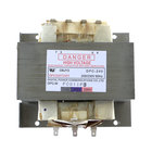 Amana Commercial Microwaves 59124177 Transformer, Hv